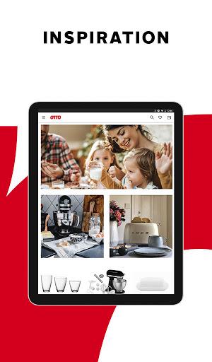 OTTO – Shopping fr Elektronik Mbel amp Mode v10.14.0 screenshots 19