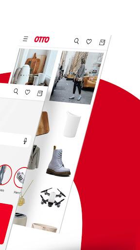 OTTO – Shopping fr Elektronik Mbel amp Mode v10.14.0 screenshots 2