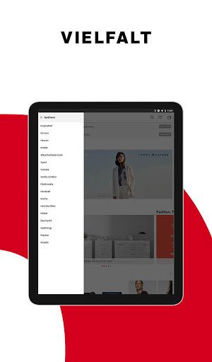 OTTO – Shopping fr Elektronik Mbel amp Mode v10.14.0 screenshots 20