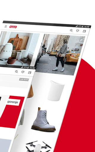 OTTO – Shopping fr Elektronik Mbel amp Mode v10.14.0 screenshots 6