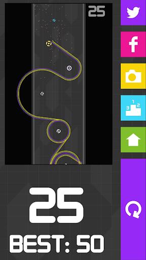 One More Line v2.1.594 screenshots 10