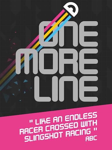 One More Line v2.1.594 screenshots 15