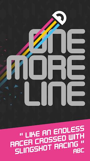 One More Line v2.1.594 screenshots 9