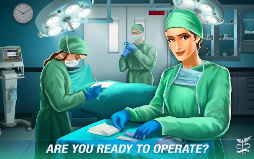 Operate Now Hospital – Surgery Simulator Game v1.39.1 screenshots 15