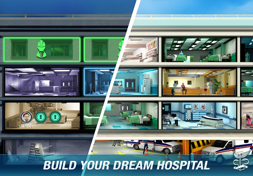 Operate Now Hospital – Surgery Simulator Game v1.39.1 screenshots 3