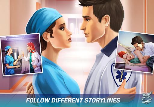 Operate Now Hospital – Surgery Simulator Game v1.39.1 screenshots 4