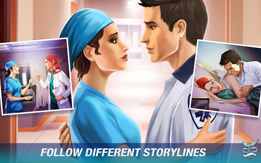 Operate Now Hospital – Surgery Simulator Game v1.39.1 screenshots 9