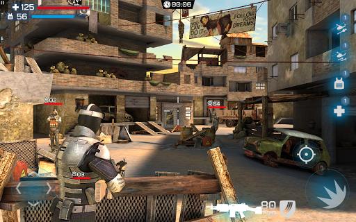 Overkill 3 v1.4.5 screenshots 12