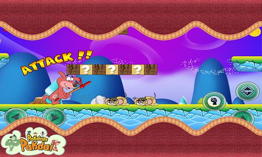 Pakdam Pakdai Game v1.1.2 screenshots 5