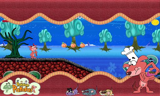 Pakdam Pakdai Game v1.1.2 screenshots 6