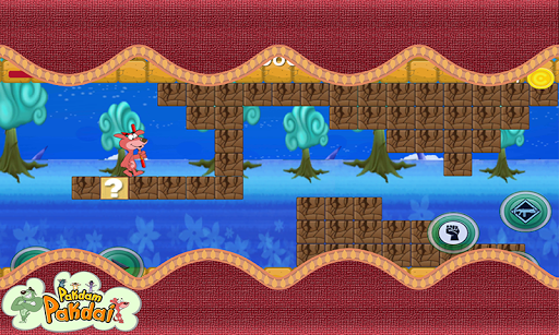 Pakdam Pakdai Game v1.1.2 screenshots 7