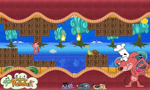 Pakdam Pakdai Game v1.1.2 screenshots 8