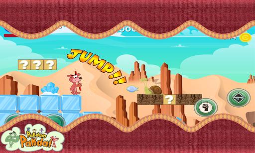 Pakdam Pakdai Game v1.1.2 screenshots 9