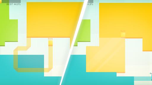 Paper.io v3.7.10 screenshots 2