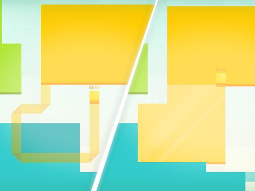Paper.io v3.7.10 screenshots 6