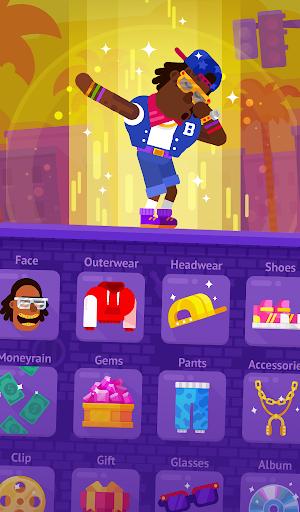 Partymasters – Fun Idle Game v1.3.2 screenshots 11