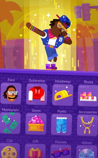 Partymasters – Fun Idle Game v1.3.2 screenshots 6