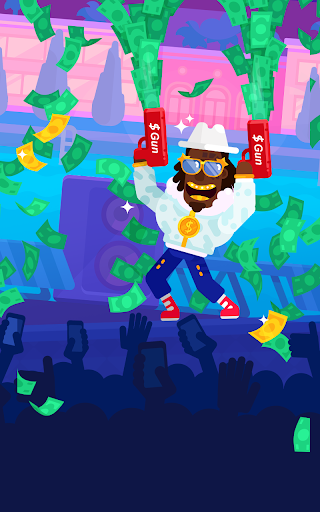 Partymasters – Fun Idle Game v1.3.2 screenshots 7