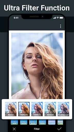 Photo Gallery amp Album v2.1.8 screenshots 6