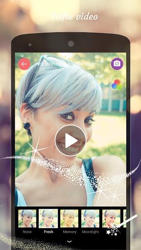 Photo Video Maker v1.3.0.1465 screenshots 4