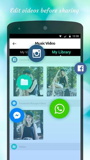 Photo Video Maker v1.3.0.1465 screenshots 6