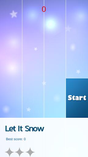 Piano Dream Magic Tiles Free Music Games 2019 v1.0.29 screenshots 2