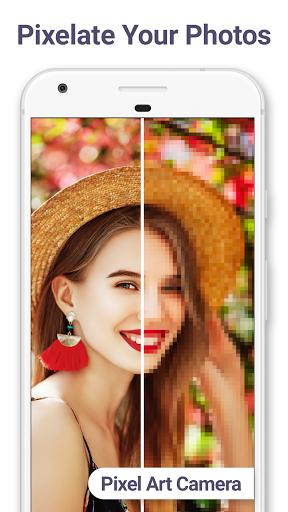 Pixel Art Color by Number v6.5.0 screenshots 4