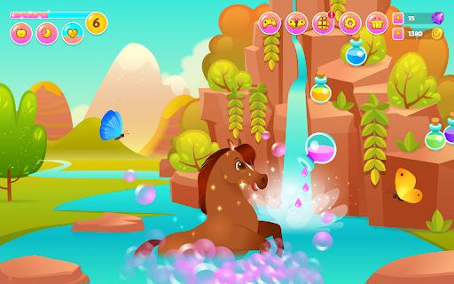 Pixie the Pony – My Virtual Pet Horse Games v1.45 screenshots 13