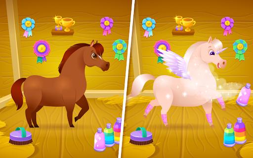 Pixie the Pony – My Virtual Pet Horse Games v1.45 screenshots 14