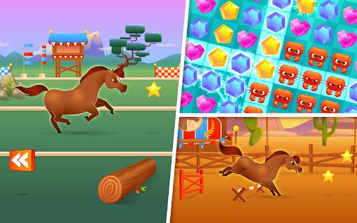 Pixie the Pony – My Virtual Pet Horse Games v1.45 screenshots 15