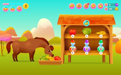 Pixie the Pony – My Virtual Pet Horse Games v1.45 screenshots 18