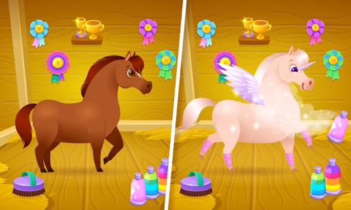 Pixie the Pony – My Virtual Pet Horse Games v1.45 screenshots 2