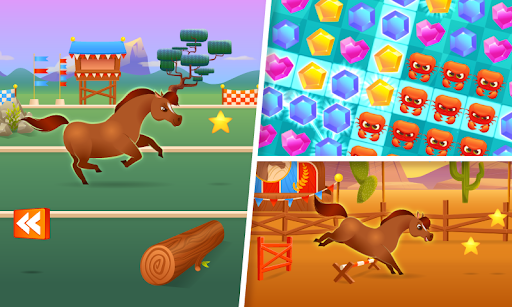 Pixie the Pony – My Virtual Pet Horse Games v1.45 screenshots 3