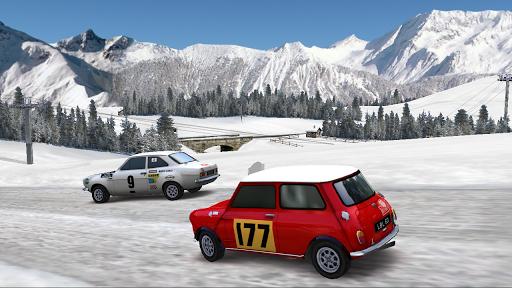 Pocket Rally LITE v1.4.0 screenshots 4