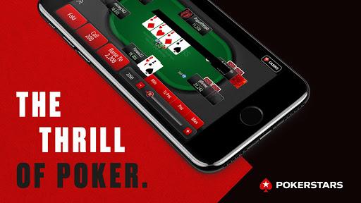 PokerStars Free Poker Games with Texas Holdem v1.125.0 screenshots 1