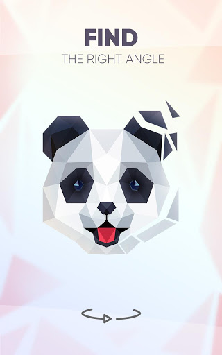 Poly Mood – 3D puzzle sphere v1.1.4 screenshots 5