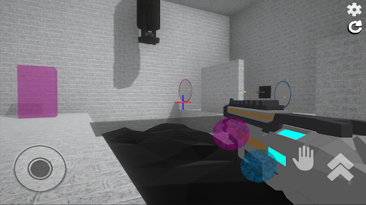 Portalitic – Portal Puzzle 2 v1.6.7 screenshots 12