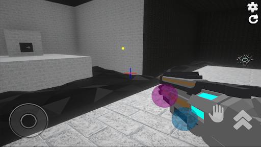 Portalitic – Portal Puzzle 2 v1.6.7 screenshots 13