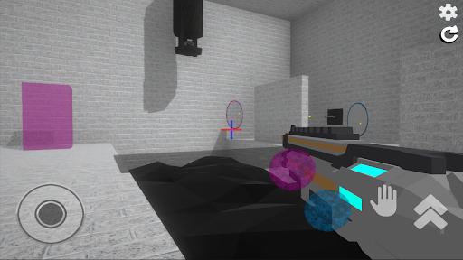 Portalitic – Portal Puzzle 2 v1.6.7 screenshots 2