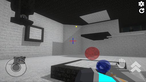 Portalitic – Portal Puzzle 2 v1.6.7 screenshots 5