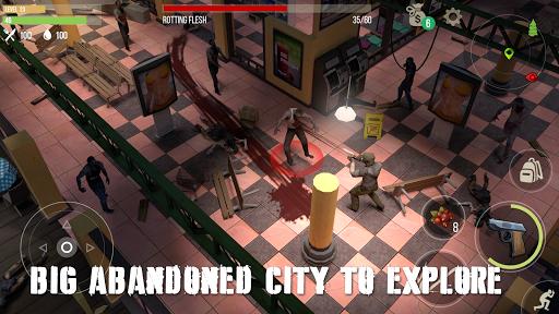 Prey Day Survive the Zombie Apocalypse v14.0.17 screenshots 7