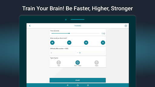 Quick Brain Logic games for cognitive training v2.6.6 screenshots 14