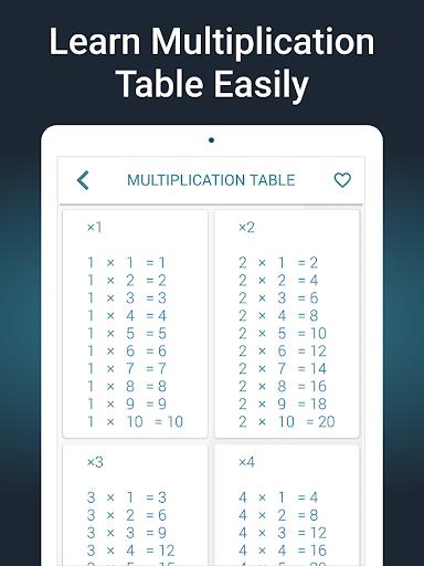 Quick Brain Logic games for cognitive training v2.6.6 screenshots 16