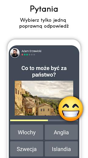 Quiz House v1.3.6 screenshots 10