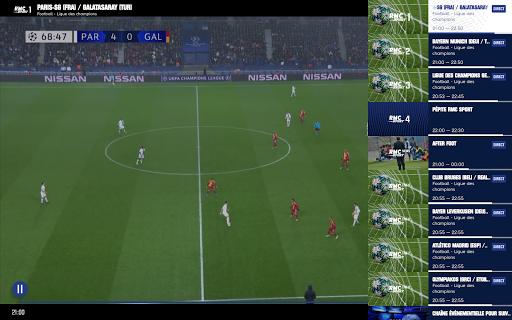 RMC Sport v7.2.1 screenshots 7
