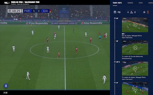 RMC Sport v7.2.1 screenshots 8
