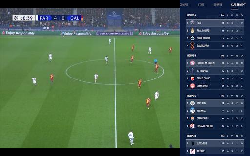 RMC Sport v7.2.1 screenshots 9