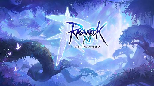 Ragnarok M Eternal Love v1.0.40 screenshots 1