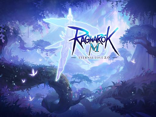 Ragnarok M Eternal Love v1.0.40 screenshots 8
