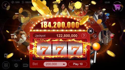 RallyAces Poker v10.0.103 screenshots 2